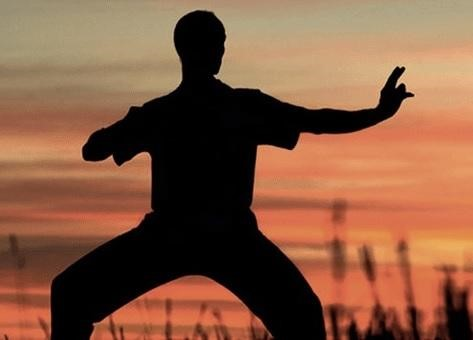 3 Health Benefits of Regular Qigong Practice