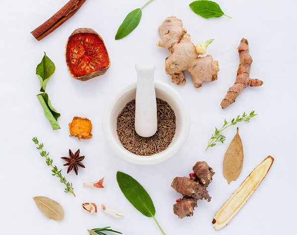 5 Facts About Traditional Chinese Medicine You Should Know